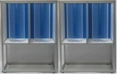 Forced Swim Cabinet csi_products